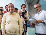 ¿Hay esperanza para el cine español adulto y de autor en la taquilla?