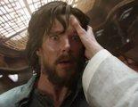 'Vengadores 4': Un personaje de 'Doctor Strange' que no esperábamos aparecerá en la película