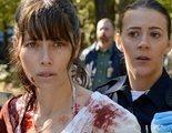 7 razones para engancharte a 'The Sinner' en su regreso a Netflix