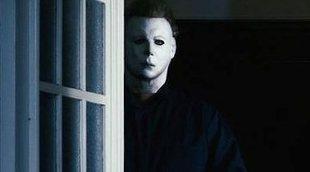 'La noche de Halloween' no asusta tanto en la taquilla española como en EE.UU.
