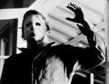 Los múltiples regresos de Jamie Lee Curtis a 'Halloween' y otras curiosidades de la saga