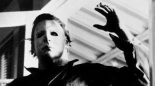 Curiosidades de la saga 'Halloween'