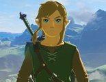 'The Legend of Zelda' se convertirá en serie de televisión con el showrunner de 'Castlevania'