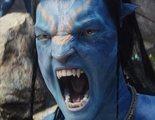Ryan Gosling consigue que 'Avatar' deje de usar la fuente Papyrus en su logo