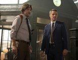 'Gotham' confirma la fecha de estreno de su quinta y última temporada