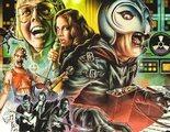 10 musicales de terror, de 'Sweeney Todd' a 'The Rocky Horror Picture Show'