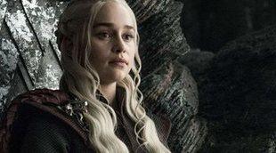 Naomi Watts protagonizará la precuela de 'Game of Thrones', que ya tiene título