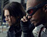 'Vengadores': Halcón y El Soldado de Invierno tendrán su propia serie en la plataforma streaming de Disney