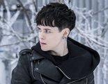 'Millennium: Lo que no te mata te hace más fuerte' bebe de Claire Foy, pero no lo suficiente