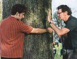 """Julio Medem ('El árbol de la sangre'): """"Me ha costado más que nunca hacer una película"""""""