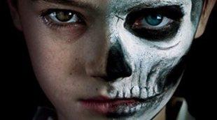 Una película de terror tiene que ser reeditada tras asustar demasiado al público