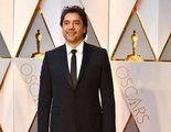 Javier Bardem se convierte en el actor mejor pagado en televisión junto a Jennifer Aniston y Reese Whiterspoon