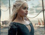 'Juego de Tronos': George R.R. Martin insinúa que podría haber una precuela basada en los Targaryen