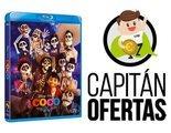 Las mejores ofertas en DVD y Blu-Ray: 'Coco', 'Expediente Warren' y 'Bitelchus'