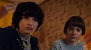 Nuevos y jugosos detalles de la tercera temporada de 'Stranger Things'