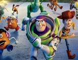 'Toy Story 4': Tom Hanks describe el final como 'impactante' y 'un momento histórico'