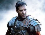 Ridley Scott confirma la secuela de 'Gladiator'