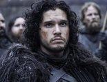 'Juego de Tronos': Kit Harington se echó a llorar en la lectura de los últimos guiones
