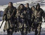 Los creadores de 'Juego de Tronos' mintieron a HBO para hacer el final que querían