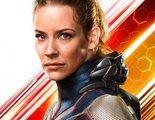 'Ant-Man y la Avispa': Todos los secretos del traje de Evangeline Lilly en esta featurette exclusiva