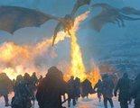 'Juego de Tronos': La batalla de la octava temporada será aún más épica de lo que imaginamos