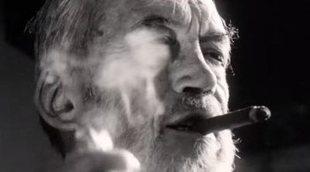 La historia de cómo Netflix acabó estrenando la última película de Orson Welles