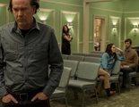 'La maldición de Hill House': Este era el final original (y más deprimente) pensado para la serie