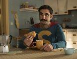 'Superlópez' no es el héroe que necesitamos, quizá sí el que merecemos