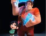 Primeras reacciones a 'Ralph Rompe Internet': 'Los fans de Disney van a amarla'