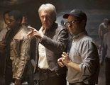 'Star Wars: Episodio IX' pretende 'corregir el rumbo' de la saga según los rumores