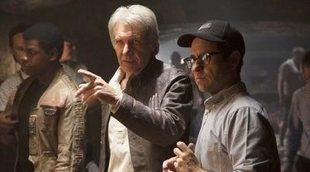 """'Star Wars: Episodio IX' está pensada para """"corregir el rumbo"""" de la saga"""