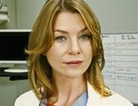 'Anatomía de Grey': Así se hizo la emotiva escena de 'los fantasmas' de Meredith Grey