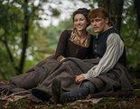 """'Outlander': ¿Por qué la cuarta temporada ha sido """"el mayor desafío"""" de la serie?"""