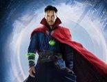 Benedict Cumberbatch habla su futuro en Marvel y su regreso en 'Avengers 4': 'Cariño, ¡soy polvo!'