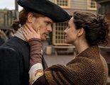 Impresiones del capítulo 4x01 de 'Outlander': Un inicio de temporada lento pero prometedor