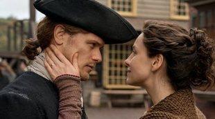 Crítica del primer capítulo de la temporada 4 de 'Outlander'