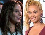 'Ha nacido una estrella': Esta es la razón por la que Beyoncé finalmente no protagonizó la película