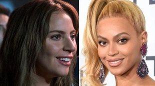 'Nace una estrella': Esta es la razón por la que Beyoncé finalmente no protagonizó la película
