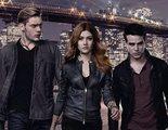 'Shadowhunters': Los últimos capítulos ya tienen fecha de estreno