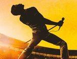 Freddie Mercury, Queen y 'Bohemian Rhapsody' reinan en la taquilla de Estados Unidos