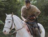 'The Walking Dead': El sorprendente giro del 5x09, más allá de lo de Rick Grimes