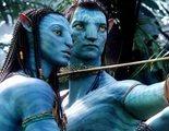 Los títulos de las secuelas de 'Avatar' han levantado muchas críticas