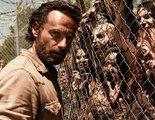 Así será el universo extendido 'The Walking Dead': Primeros detalles sobre la trilogía de Rick y más planes