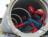 El éxito de 'Venom' complica a Marvel la recuperación de los derechos de Spider-Man