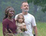 'The Walking Dead': Primeras fotos de los personajes tras el salto temporal de seis años