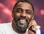 Idris Elba es el hombre más sexy de 2018