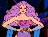 'She-Ra': Críticas y aplausos para Netflix por el nuevo diseño de Spinnerella en el reboot