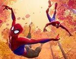 'Spider-Man: Un nuevo universo': Nos adentramos en el Spiderverso con los directores y la voz de Miles Morales