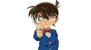 10 curiosidades de 'Detective Conan'