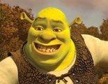 'Shrek' y 'El gato con botas' tendrán reboot de la mano del creador de 'Los Minions'